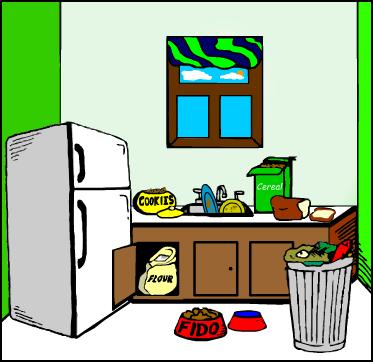 American Style Fridge Freezer Beko additionally Kitchen With Range Cooker moreover Bosch Washing Machine Black additionally Refrigerator Clip Art Black And White also Open Pantry Cabi s With Microwave Shelf. on black kitchen fridge
